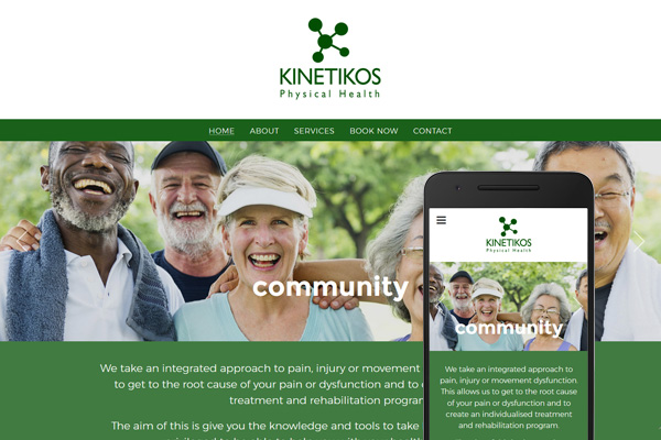 Built with Nimbo website builder - Kinetikos Physical Health