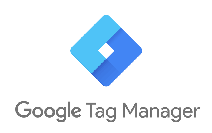 Use Google Tag Manager with Nimbo
