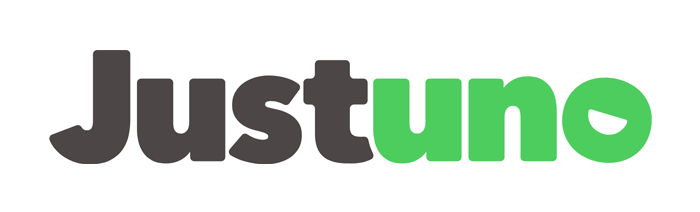 Connect your e-commerce website with Justuno for increased engagement and conversions